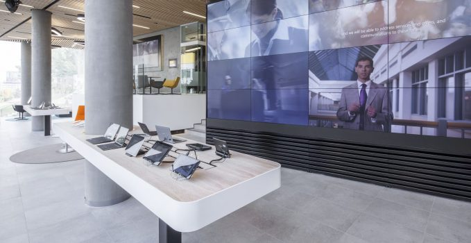 Microsoft Praha