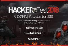 GOPAS_SK_Hackerfest