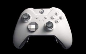 Xbox Elite