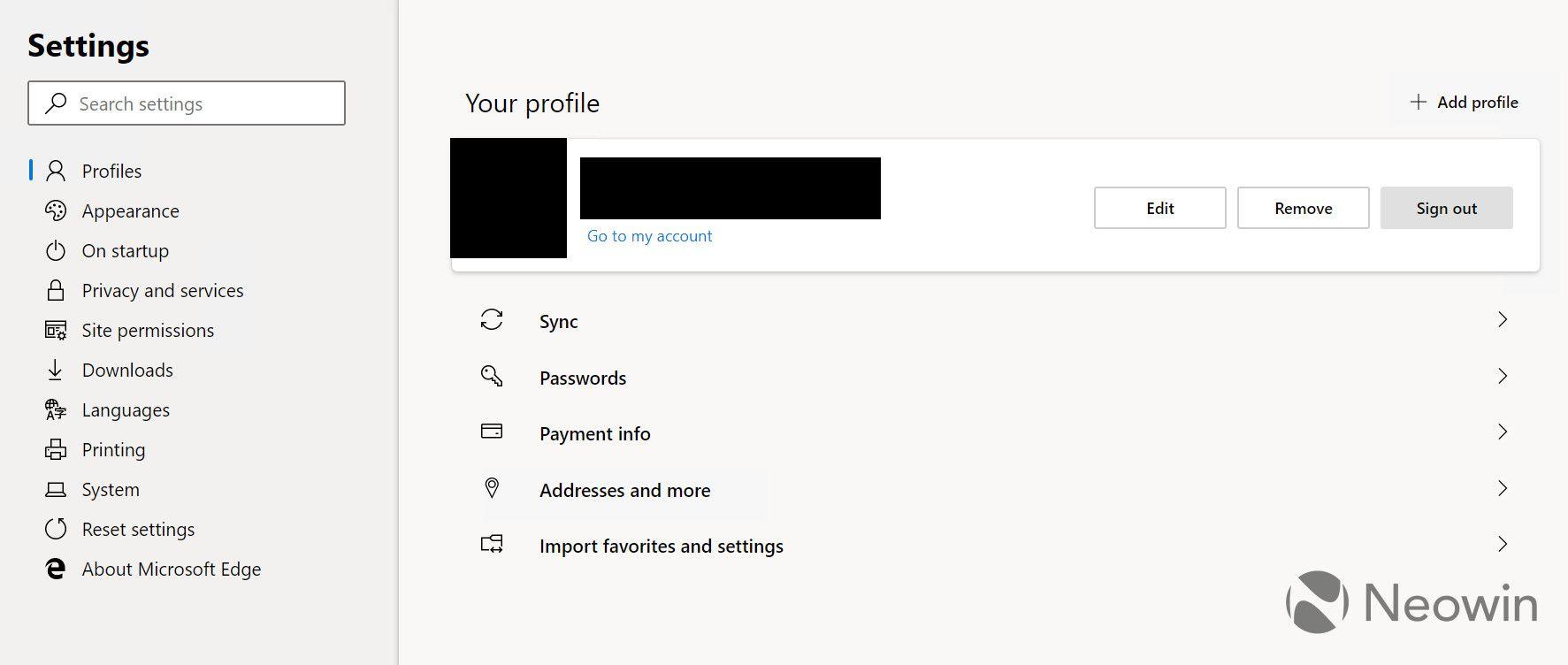 online dating podvody vystavené